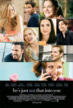 He's Just Not That Into You preview