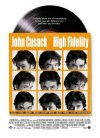 High Fidelity preview