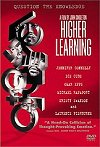Higher Learning preview