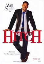 Hitch preview