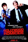 Hollywood Homicide preview