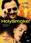 Holy Smoke preview