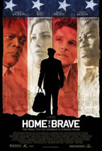 Home of the Brave preview