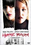Home Room movie poster