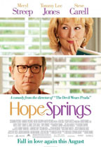Hope Springs preview