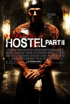 Hostel: Part II preview