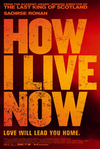 How I Live Now preview