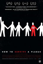 How to Survive a Plague preview