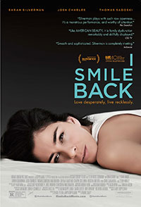 I Smile Back preview
