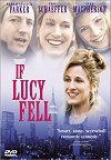 If Lucy Fell movie poster