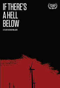 If There's a Hell Below preview