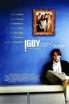 Igby Goes Down preview