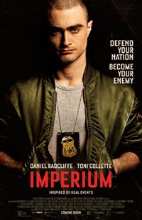 Imperium preview