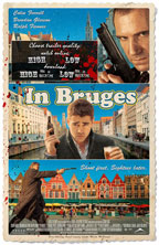 In Bruges preview