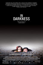 In Darkness preview
