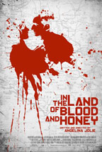 In the Land of Blood and Honey preview