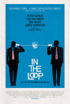 In the Loop preview