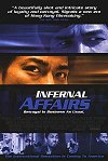 Infernal Affairs preview
