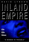 Inland Empire movie poster