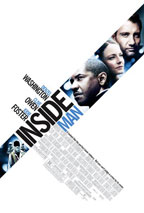 Inside Man movie poster