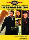 Intermission movie poster