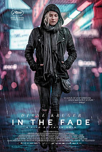 In the Fade preview