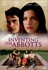 Inventing the Abbotts preview