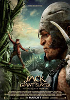 Jack the Giant Slayer preview