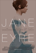 Jane Eyre preview