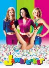 Jawbreaker movie poster