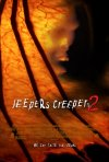 Jeepers Creepers 2 preview