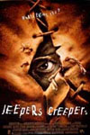 Jeepers Creepers preview