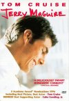Jerry Maguire preview