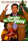 Jingle All the Way preview