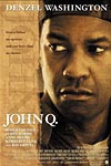John Q preview