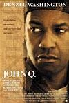 John Q movie poster