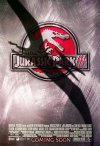 Jurassic Park III preview