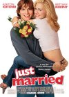 Just Married preview