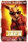 Kangaroo Jack preview