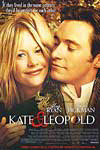 Kate & Leopold preview