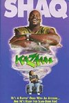 Kazaam movie poster