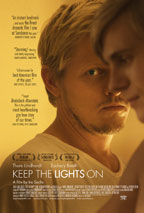 Keep the Lights On preview