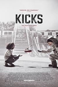 Kicks preview