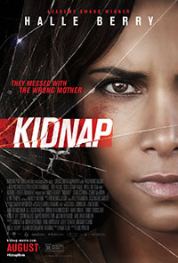 Kidnap preview