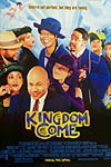 Kingdom Come movie poster