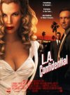 L.A. Confidential preview