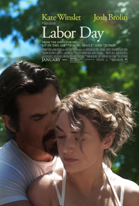 Labor Day preview