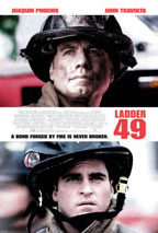 Ladder 49 preview