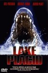 Lake Placid preview