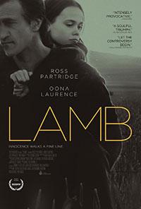 Lamb preview